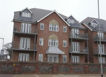 Thumbnail 2 bed property to rent in North Drive, Great Yarmouth