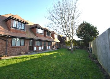 1 bed flat for sale in Bernard Road, Worthing BN11