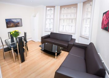 Thumbnail 1 Bedroom Flat To Rent In Cromwell Raod Gloucester Road