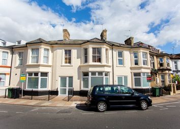 Thumbnail 2 bed flat for sale in Trafalgar Road, Great Yarmouth
