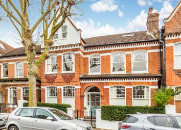 Thumbnail 6 bed terraced house for sale in Dalebury Road, London