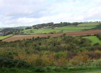 Thumbnail Land for sale in Weirside Way, Barnstaple