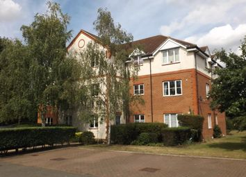 Thumbnail 1 bedroom flat to rent in Chantry Close, Sunbury-On-Thames