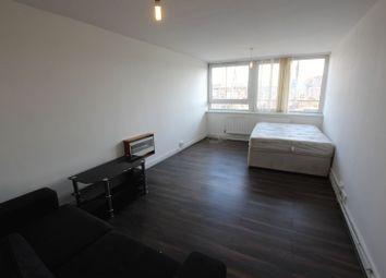 Room to rent in Bibury Close, London SE15