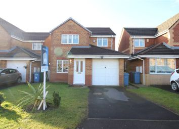 Thumbnail 3 bed detached house for sale in Hebburn Way, Liverpool, Merseyside