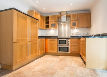 Thumbnail 1 bedroom property to rent in Brookbank Close, Cheltenham
