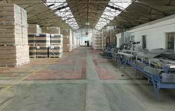 Thumbnail Light industrial to let in Unit 14 Ferrybridge Business Park, Fishergate, Ferrybridge, West Yorkshire