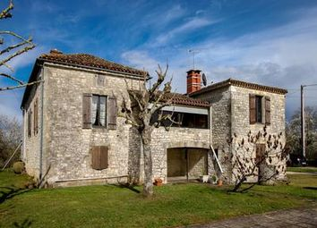Thumbnail 5 bed property for sale in Montayral, Lot-Et-Garonne, France