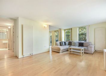 Thumbnail 2 bed flat for sale in Farnsworth Court, Osier Lane, Greenwich, London