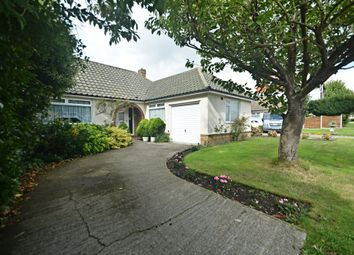 Thumbnail 2 bed detached bungalow for sale in Austin Avenue, Bromley
