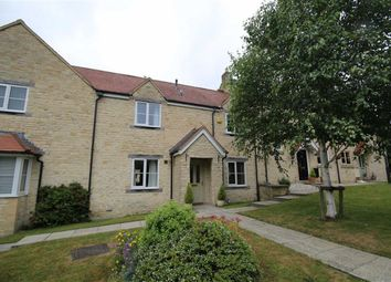 Thumbnail 3 bed terraced house for sale in Wyld Court, Swindon, Wiltshire