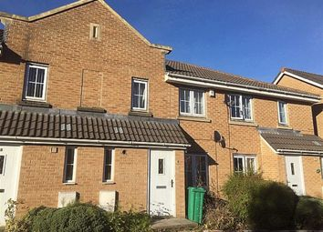 3 bed town house for sale in Harvard Road, Gorton, Manchester M18