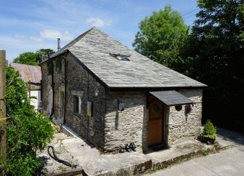 Thumbnail 2 bed property for sale in Mill Lane, Camelford