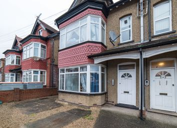 Thumbnail 1 bedroom maisonette for sale in Swanston Grange, Dunstable Road, Luton