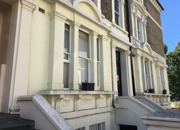 Thumbnail 2 bedroom semi-detached house to rent in Grittleton Road, London