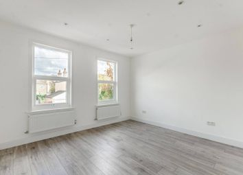Thumbnail 3 bed terraced house for sale in Lansdell Road, Mitcham