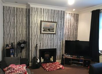 Thumbnail 3 bed terraced house to rent in Frobisher Street, Hebburn