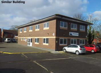 Thumbnail Office to let in Unit 7, Laceby Business Park, Grimsby Road, Laceby