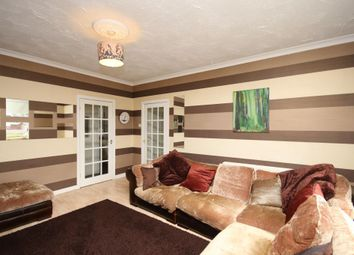 Thumbnail 2 bed flat for sale in 16 Quarry Place, Cambuslang, Glasgow