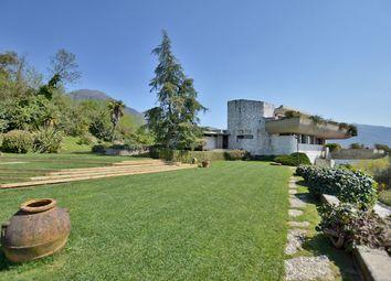 Thumbnail 8 bed villa for sale in Villa Il Sasso Bianco, Camaiore, Lucca, Tuscany, Italy