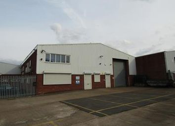 Thumbnail Light industrial for sale in Unit 2, 67 Blackhorse Road, Longford, Coventry