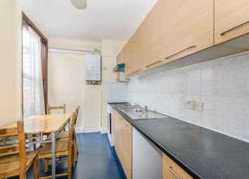 4 bed flat for sale in Leghorn Road, Kensal Green, London NW10