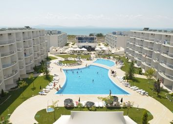 Thumbnail 2 bed apartment for sale in Atlantis Residence, Sarafovo, Burgas, Bulgaria