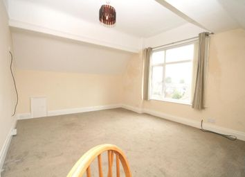 Thumbnail 2 bed flat to rent in Sandon Road, Hillside, Southport