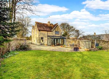Thumbnail 3 bed detached house for sale in Manor Street, Bisley, Stroud, Gloucestershire