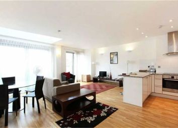 Thumbnail 2 bed flat to rent in 55-59 Saffron Hill, London, London