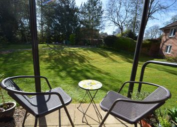Thumbnail 1 bedroom flat for sale in Culliford Road North, Dorchester