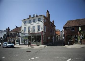 Thumbnail Office to let in 1-3, Tarrant Street, Arundel