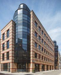 Office to let in Furnival Street, London EC4A