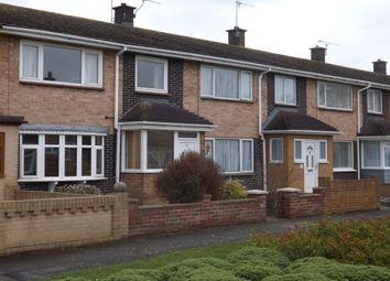 Thumbnail 3 bed property to rent in Wake Lawn, Southsea