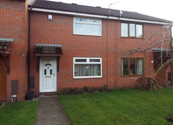 Thumbnail 3 bedroom property to rent in Dean Court, Bolton