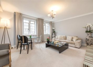 Tavistock Court, Tavistock Square, London WC1H. 3 bed flat