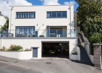 Thumbnail 3 bed property for sale in Richelieu Park, Tower Road, St. Helier, Jersey