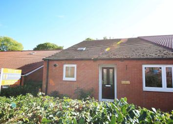 Thumbnail 3 bed property to rent in Nortonwood Lane, Windmill Hill, Runcorn