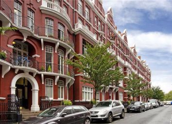 5 bed flat for sale in Transept Street, London NW1