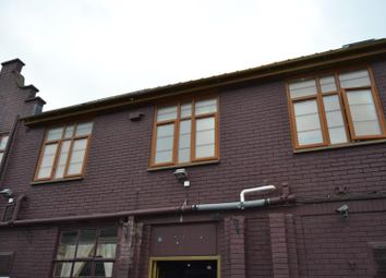 Thumbnail 1 bed flat to rent in Vulcan Court, 2 Wyeverne Road, Cathays, Cardiff, South Wales