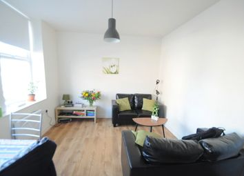 Thumbnail 1 bedroom flat for sale in Savile Street, Hull City Centre