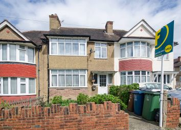 3 bed property for sale in Dudley Gardens, South Harrow HA2