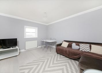 Thumbnail 1 bed flat to rent in Salisbury Place, London