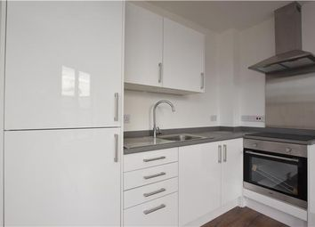 Thumbnail 1 bed flat for sale in Barton Road, Bristol