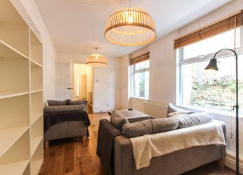 2 bed flat to rent in Kings Road, Canton, Cardiff CF11