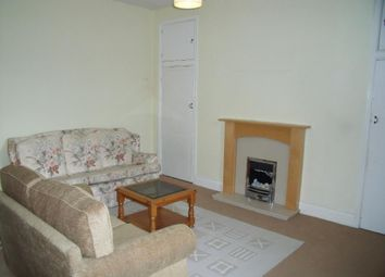 Thumbnail 2 bed flat to rent in Ashfield Road, Gosforth, Newcastle Upon Tyne