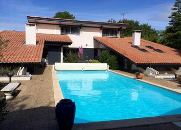 Thumbnail 5 bed villa for sale in Biscarrosse, Landes, France