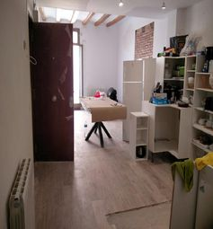 Thumbnail Commercial property for sale in Raval, Barcelona, Spain