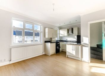 2 bed maisonette for sale in Eveline Road, Mitcham CR4