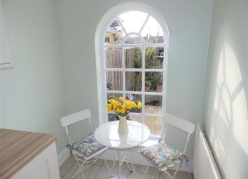 Thumbnail 3 bed semi-detached house for sale in Dover Road, Ipswich